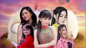 Hasil gambar untuk mp3 dangdut koplo 2019