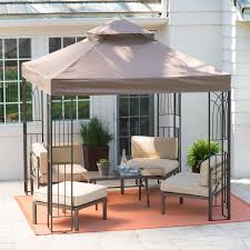 patio shade covers x