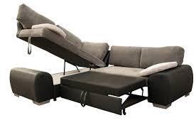 massage chair argos. corner sofa bed with storage from poland left hand argos sale scs massage chair p