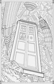 Coloring Pages Astonishing Art Coloring Pages For Preschoolers