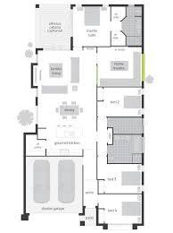 surprising executive house plans 17 canada gallery exterior ideas 3d unbelievable homes floor furniture delightful executive house plans