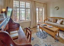 morning room furniture. Morning Room Art Deco House Furniture