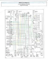 1989 international wiring diagram wiring library 1989 acura legend wiring diagram schematic diagrams 1994 acura legend vacuum diagram 1991 acura integra stereo