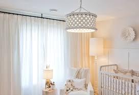 blogsylvania_0295 nursery lighting b68 nursery