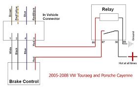 tekonsha p3 trailer brake controller wiring diagram wiring diagram \u2022 hayman reese electric brake wiring harness prodigy p2 wiring diagram brake controller harness in tekonsha for rh teenwolfonline org tekonsha p3 prodigy caravan trailer electric brake controller