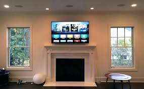 in ceiling surround sound in ceiling surround sound system in ceiling surround sound speakers electric surround