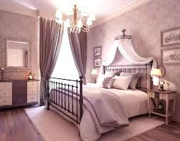 small chandeliers small chandeliers for bedrooms bedroom crystal chandelier chandeliers for the bedroom large size