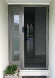front doors lowesFront Doors Lowes  kapandate