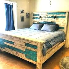 pallet bench for making bed frames pallet furniture bedroom wooden pallet bed frame pallet pallet bed frame for pallet furniture bedroom wooden