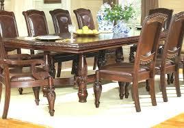 craigslist baton rouge furniture furniture on photo 1 of 4 dining room dining room furniture on craigslist