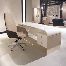 Traditional home office furniture Style Designer Home Office Furniture Executive Desk Home Office Furniture Traditional Home Office Furniture Comunitarismo Decorating Designer Home Office Furniture Executive Desk Home Office