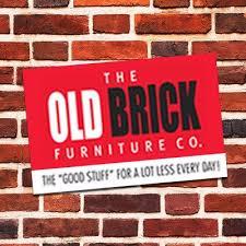 oldbrick furniture. Old Brick Furniture Oldbrick