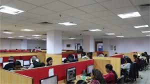 Employee Office Workstation Virtual Employee Office Photo Glassdoor Co In