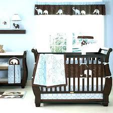 baby crib bedding baby boy bedding baby boy crib bedding sets baby boy nursery bedding sets 5 best jpg