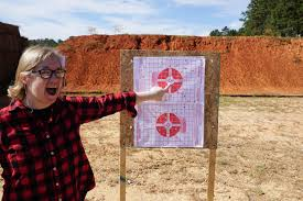 File Bodcau Shooting Range Louisian November 2016 03 Jpg