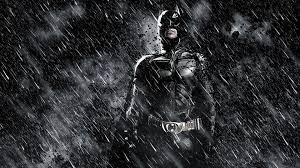 Batman Dark Knight Desktop Wallpapers ...