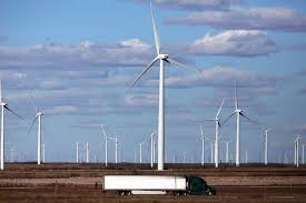 renewable energy essays manyessayscom essay on why renewable energy sources 1560 words