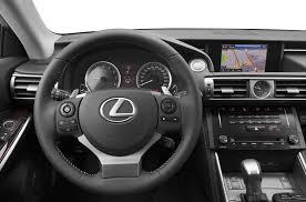 lexus is 250 interior 2015. 2015 lexus is 250 sedan base 4dr rear wheel drive photo 8 is interior r