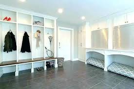 Built In Coat Rack Bench Best Mudroom Built In Storage Bench Plans Cabinets And Coat Rack This Old