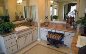 bathroom remodeling san jose ca. The Perfect Bathroom Remodel In San Jose Remodeling Ca