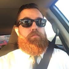 i have a job interview this morning how s the beard look beards i ur com