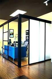 office partition design ideas. Office Partitions Design Ideas Door Divider Best Bedroom On Wood . Partition E