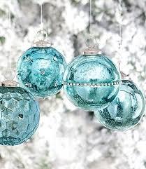 Christmas Decorating Ideas Home Bunch An Interior Design LUlbmra3