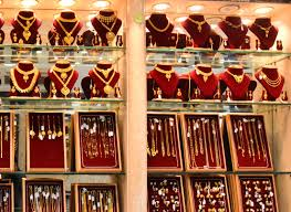 Today's gold price is affected by various factors such as demand and supply, central bank buying, inflation, geopolitics, monetary policy, equity. Price Of Gold Soars By Rs 1 000 Per Tola