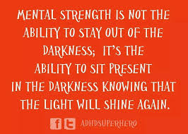 Therapy Quotes Amazing Therapy Quote Therapy Ideas Pinterest Therapy Mental Health