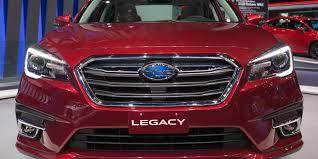 2018 subaru legacy black. unique subaru 2018 subaru legacy inside subaru legacy black r