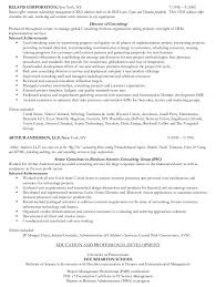 Professional Resume Writers Nyc Resume Writers In Nyc