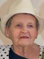 Maryjane (Holt) Fulscher - Obituaries - Aledo Times Record - Aledo, IL -  Aledo, IL