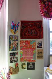 Janna Morton Studio Visit   Illustrator Janna Morton live/wo…   Flickr