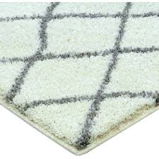 light gray area rugs grey rug and white chevron blue light gray area rug sofia light