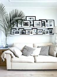 6 pictures gallery design this is one of the best white wall frames on walls pretty inspiration picture frame ikea pictur