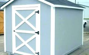 garden tool storage shed plans outdoor sheds wooden wood furniture pretty st
