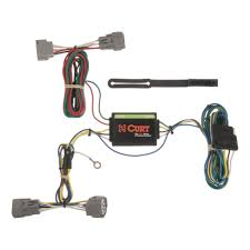 2016 toyota tacoma trailer wiring harness 2016 2007 toyota tacoma trailer wiring harness solidfonts on 2016 toyota tacoma trailer wiring harness