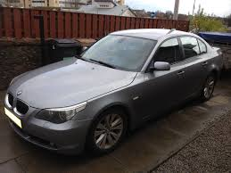 Coupe Series 2000 bmw 530i for sale : For sale 2004 (53) BMW 530i SE petrol automatic | in Aberdeen ...