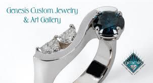 jewelry in wisconsin