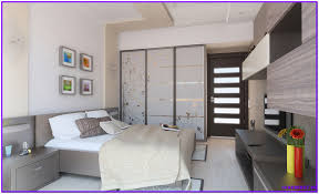 images of white bedroom furniture. Full Size Of Bedroom:fitted Storage Bedroom Antique White Furniture Built In Wardrobes Near Large Images R