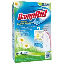 Buy <b>Dehumidifiers</b> | Portable | Basement | Lazada