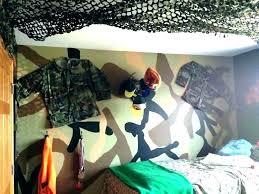 army boys bedroom army bedroom boys army bedroom boys army bedroom army boys bedroom wall decor army boys bedroom
