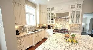 awful kitchen countertops baton rouge kitchen table
