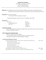 Job Resume For High School Student Best Good Resumes For High School Resume Samples Students Within Job
