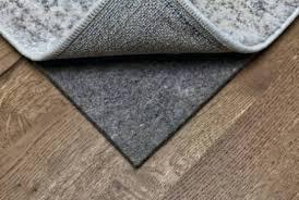 living spaces rugs rug pad