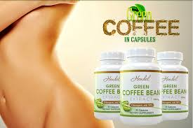 eco slim green coffee simpliest way to lose weight