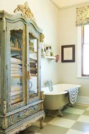 houzz lighting fixtures. Bathroom:Craftsman Bathroom Sinks Shabby Chic Vanities Lighting Rustic Houzz Fixtures E