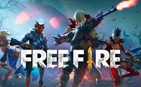 Free fire is the world's fourth most downloaded game, with more than 350 million registered users. Full Guide How To Change Name In Free Fire Without Diamonds 2021 Tech List Online