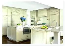 classic kitchen beck cabinetry cabinets progressive ltd abbotsford bc full size