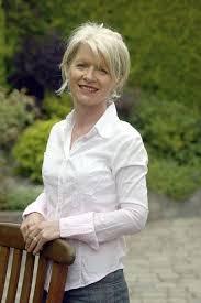 Bernadette Bohan – HarperCollins Publishers UK